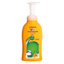 Pigeon_kids_foam_orange_-_mango_400ml