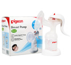 Manual_breast_pump