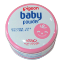 Baby_powder_canned_150